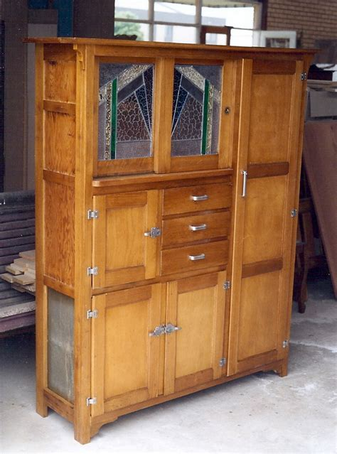 kitchen hutch furniture deco kitchen hutch 27 clarelle furniture restoration