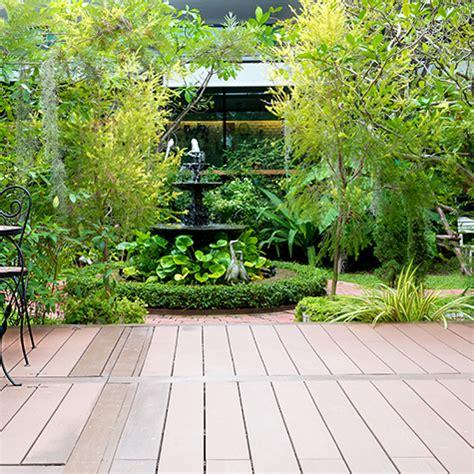giardino sul terrazzo come creare un meraviglioso giardino sul terrazzo di casa