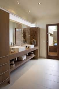 Bathroom Design Denver Denver Bathroom Metricon Homes Home Designs Denver Ensuite Bathrooms And Cupboard