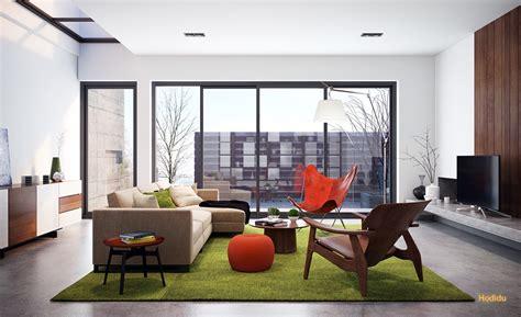 bedroom visualizer 30 living rooms that transcend design eras