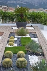 les 25 meilleures id 233 es concernant design jardin sur