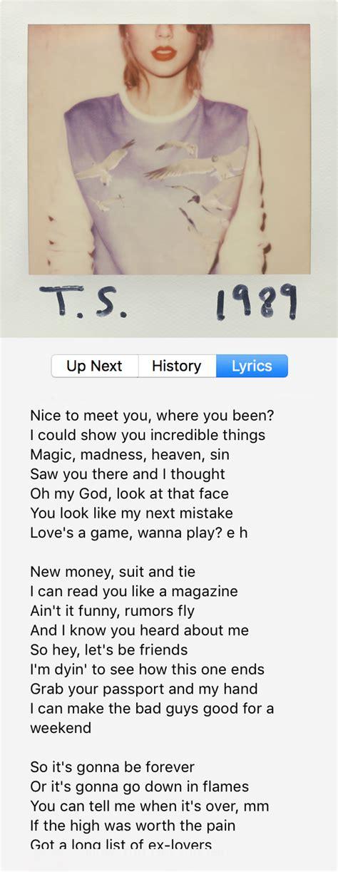 Mini 3 Sekarang cara melihat lirik lagu di apple di mac anda insightmac