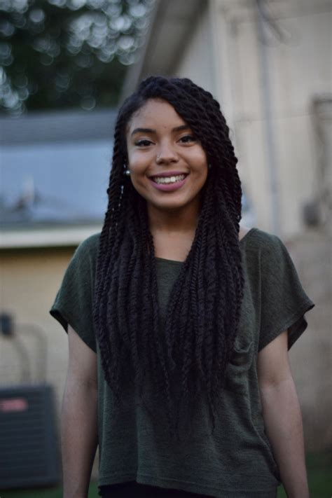 how long can marley twists last senegalese twists on tumblr