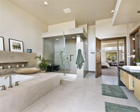 big bathrooms big bathroom 3 designs enhancedhomes org