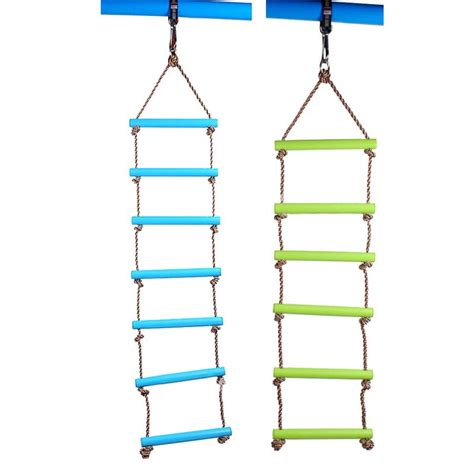 climbing rope swing online buy wholesale indoor climbing ropes from china