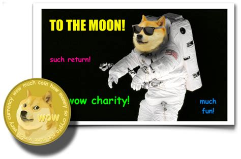 Dogecoin Meme - everything you wanted to know about dogecoin ihb news