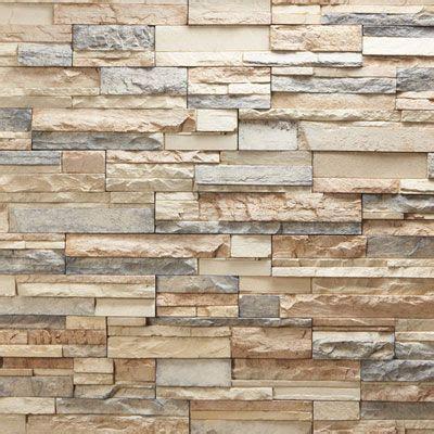 stacked tile fireplace facade stacked tile fireplaces backsplash islands and tile