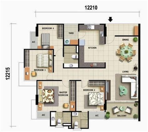 perfect home plans 22 best images about feng shui home on pinterest house