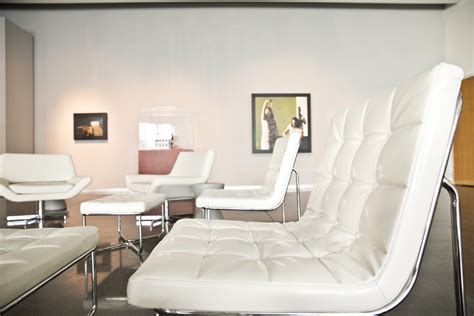 upholstery apprenticeships denicola s furniture upholstery