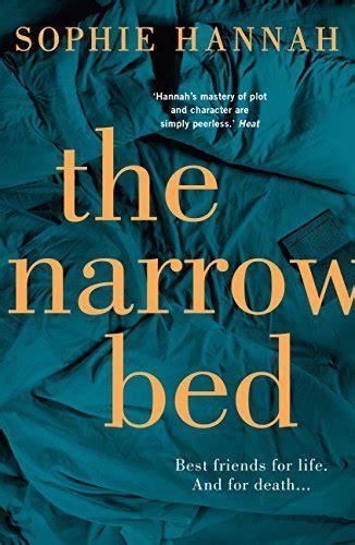 libro closed casket the new a room swept white culver valley crime book 5 gialli e thriller panorama auto