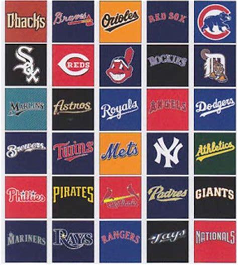 Kaos T Shirt New York Baseball master konveksi bandung desain kaos casual dengan meniru