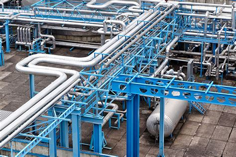 layout of process piping systems design systems inc paint finishing engineering