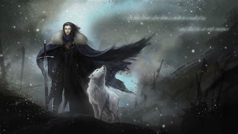 wallpaper game thrones 13 game of thrones wallpapers