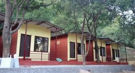 green cottage rishikesh green land swiss cottage rishikesh indien