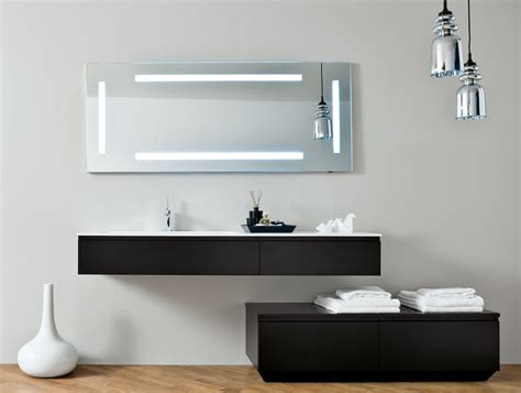 italian bathroom vanities bon ton bt8 contemporary