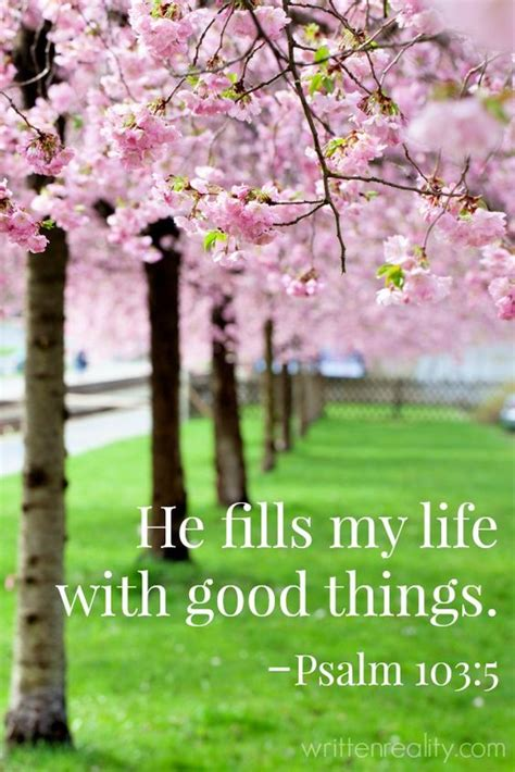 his love fills my heart part ii polyvore every good thing be thankful spring and my life