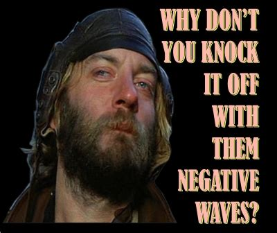 movie quotes kelly heroes donald sutherland oddball padre steve s world musings
