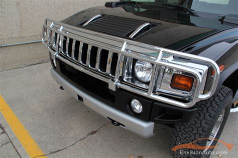 service manual rear drum removal 2008 hummer h2 131 0802 06 z 2008 hummer h2 suv rear view service manual remove 2003 hummer h2 brake drum service manual removal of axle shaft 2008