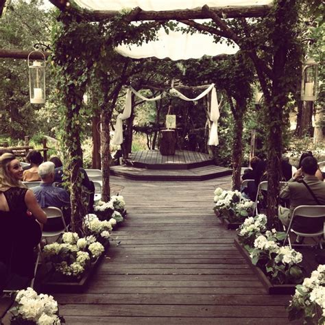 wedding pine cabins lake arrowhead ca we do