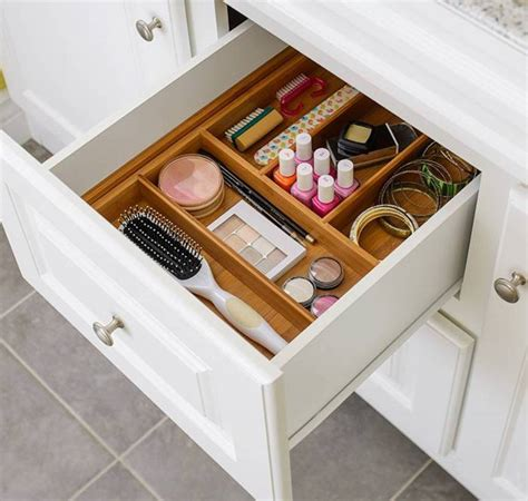 40 and easy home organization tips to clear the chaos