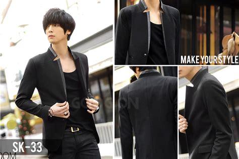 Harga Jas Pria Merk Lawell model jas blazer pria 085743333708 pola jas pria lengkap