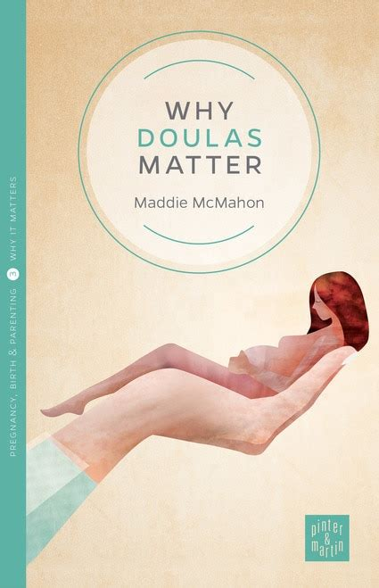 why picture books matter why doulas matter pinter martin publishers