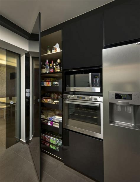 buy kitchen pantry cabinet 5 pantries ideas that aren t walk ins re max