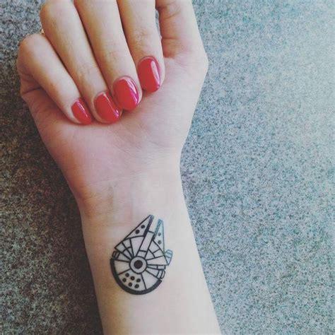 tattoo on wrist yahoo 25 best ideas about 88 tattoo on pinterest simple tatto