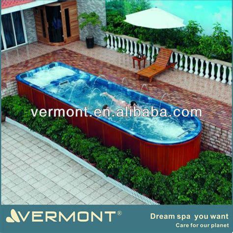 mini pools homeofficedecoration mini swimming pool