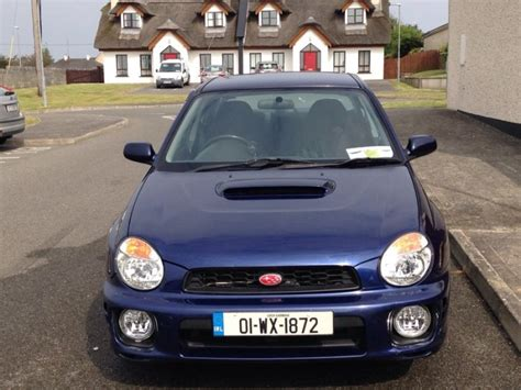 free auto repair manuals 2001 subaru impreza electronic toll collection 2001 subaru impreza for sale in blanchardstown dublin from hockeyfrog