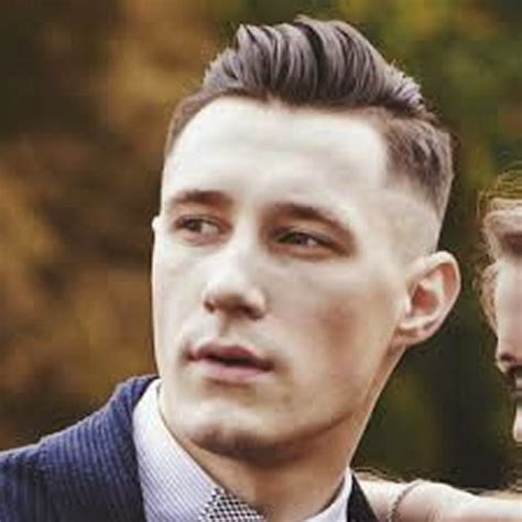 mens hairstyles esquire need new hair inspiration hairloom recommends looks to try