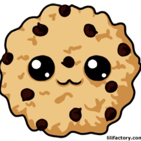 imagenes de galletas kawaii the kawaii cookie thekawaicookie twitter