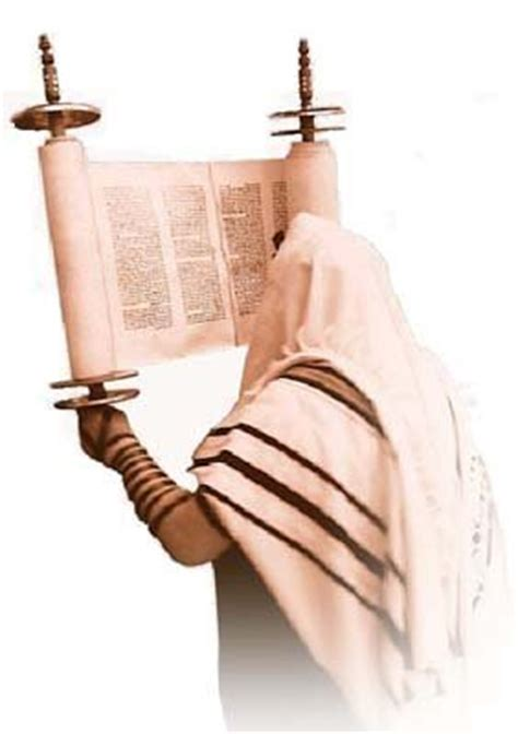 reading moses seeing jesus how the torah fulfills its goal in yeshua books jesus a prophet like moses