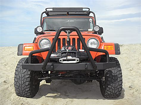 cj jeep wrangler jeep winch bumper boa rock bumper unique jeep bumper