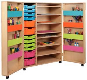 supply storage furniture classroom storage ideas home gt classroom furniture