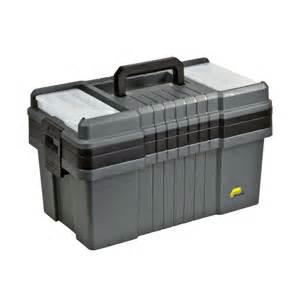 tool boxes home depot dewalt portable tool boxes tool storage the home depot