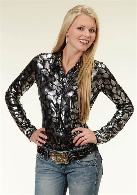 61 best images about western show apparel on