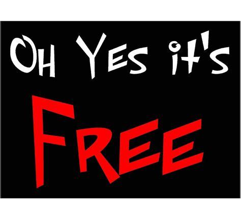 The Free by Free Hosting Is It Really Worth It Wpmu Dev