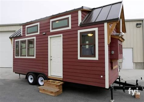 tiny houses atlanta tiny house atlanta what are tiny houses is small home