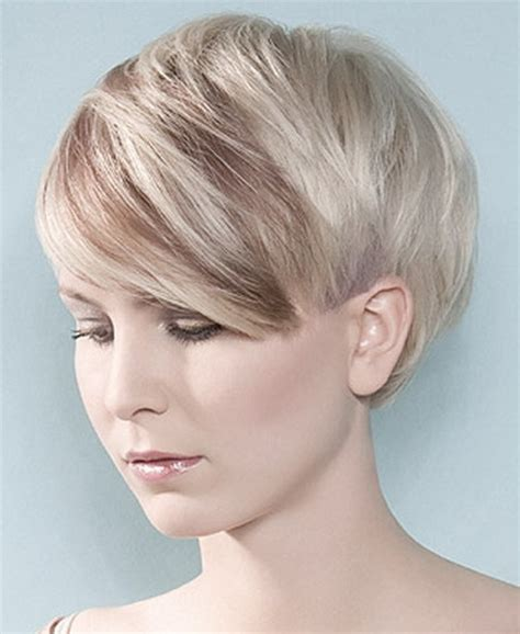 hairstyles and colors for summer 2016 short hairstyles summer 2016