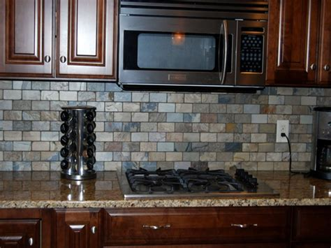 Backsplash Ideas For Kitchens With Granite Countertops by Kitchen Designs Charming Modern Style Backsplash Design