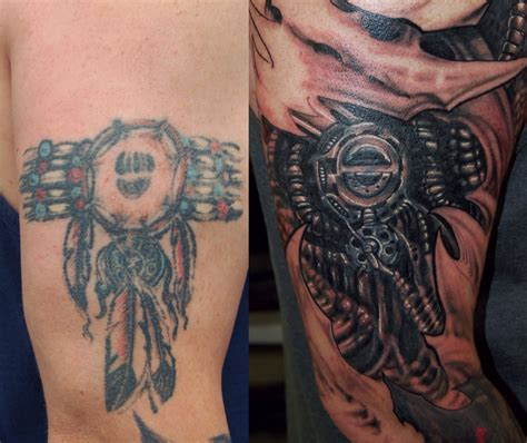 coverup tattoo cover up tattoos designs ideas and meaning tattoos for you