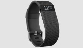 fitbit hr black friday amazon spt fitbit charge hr forum fok nl