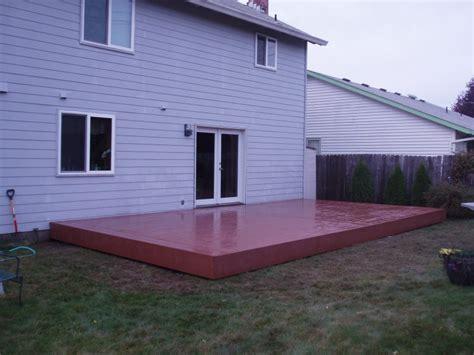 mountain cedar xlm timbertech deck deck masters llc