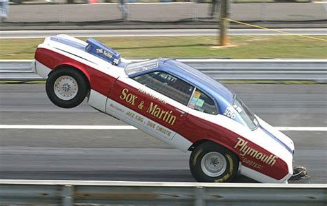 sox and martin challenger 1000 images about sox martin on drag cars