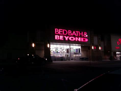 bed bath beyond department stores 3841 32nd ave s