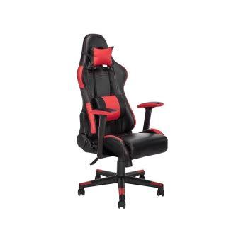 sillon gaming carrefour muebles sillas taburetes y bancos carrefour es