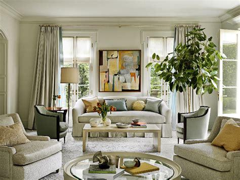 barbara barry inspiring  simple living room brabbu design forces