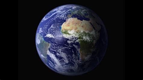 Wallpaper Earth Rotation | die welt von oben abenteuer universum