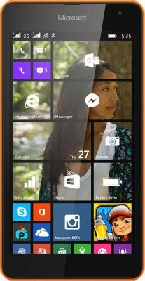 download cm security for microsoft lumia535 oneline store microsoft lumia 535 ds rm 1090 bright